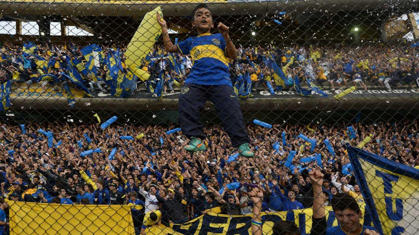 1xBet en Vivo Argentina